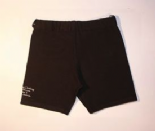 Therapeutic Shorts - Calming Clothing - Medium to Firm Compression